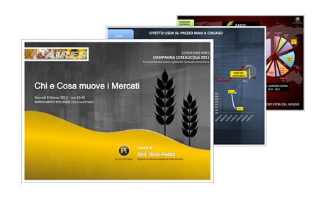 Presentazione-Aires-clienti