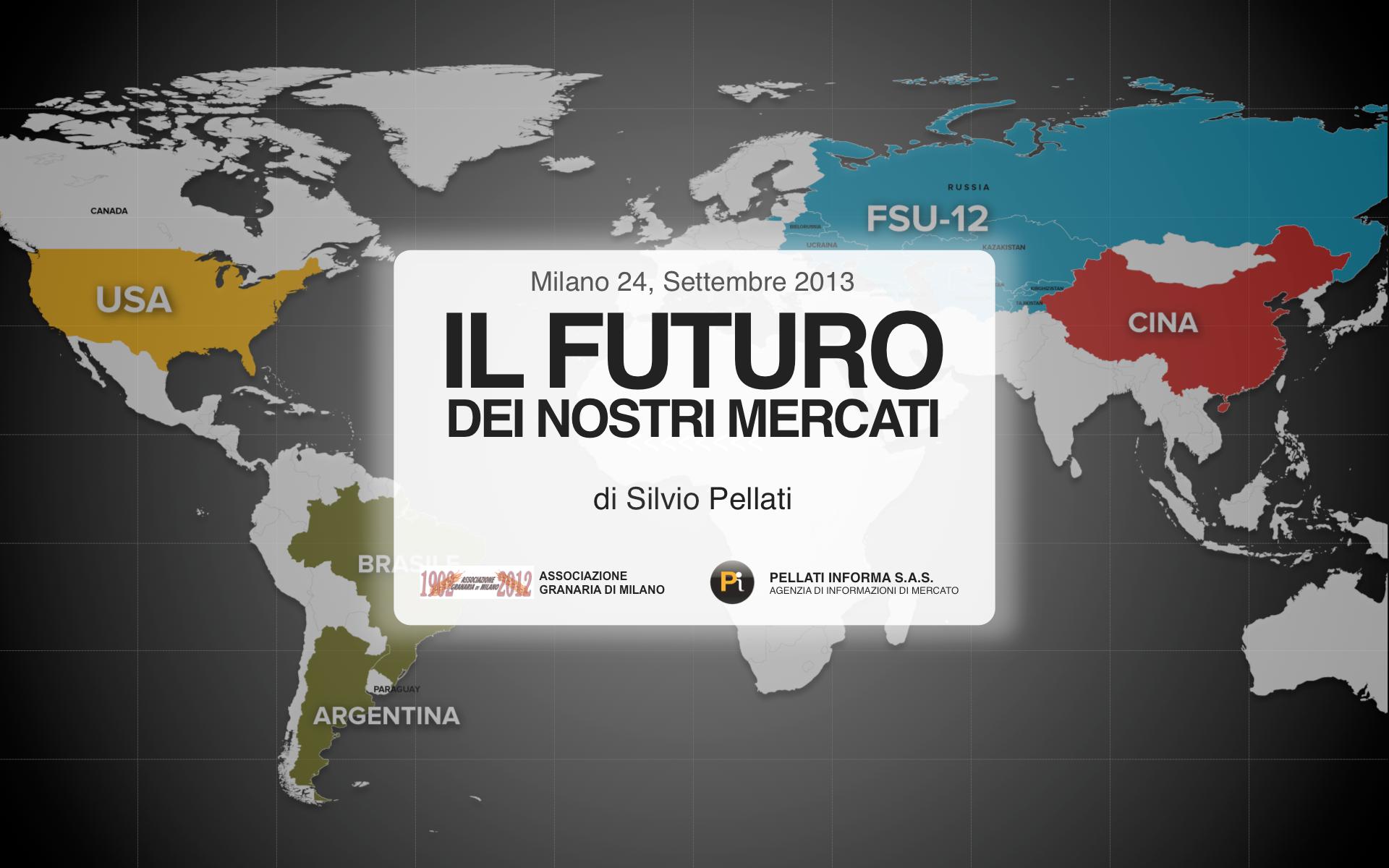 Il-futuro-dei-nostri-Mercati-di-SILVIO-PELLATI