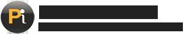 pellati-informa-logo