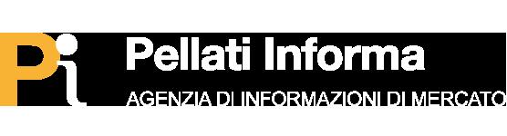 Pellati Informa