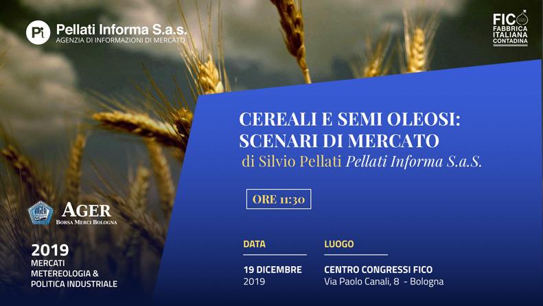 Pellati Informa - Agenzia di informazioni del mercato dei ...