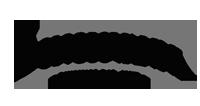 bongiovanni-logo